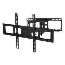 """Supporto a parete bracci snodati per monitor LCD o TV 37/70"""" - 90LPA52-466"""