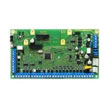 Bentel ABSOLUTA PLUS ABS-18 - Unité d'alarme hybride 18 zones avec la technologie sans fil PowerG