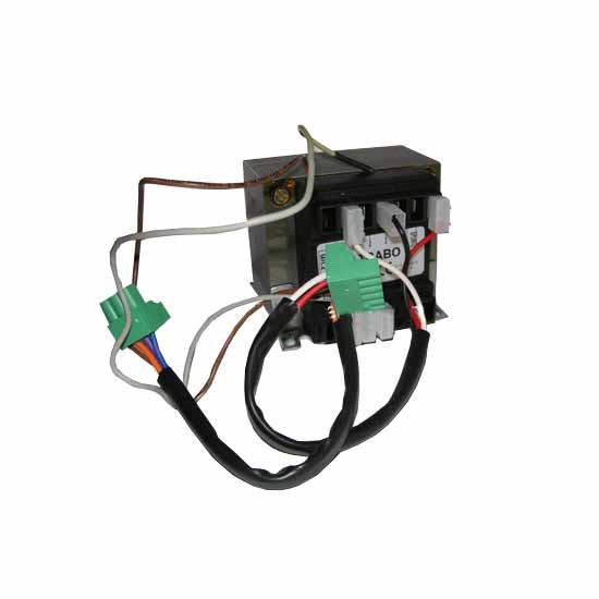 Trasformatore bx 241 bx 246 bx 241 119rir122 for Bpt thermoprogram th 24 prezzo