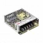 36W 12Vdc 3A Single Output Schaltnetzteil LRS-35-12