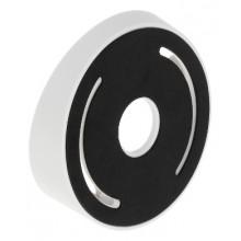Deckenhalterung für Dome Hikvision Kamera DS-1259ZJ