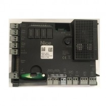 NICE card HKA2 - Replacement control unit for HK7024