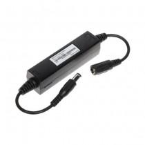 Dahua PFM790 HDCVI external power isolator