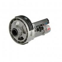 Motoreducteur reversible pour rideaux roulants H4 180Kg