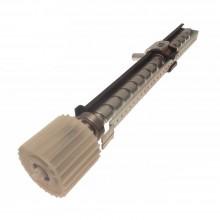 Spare part reduction group ATI3000 230 / 120V SKU 88001-0128 ex 119RID111