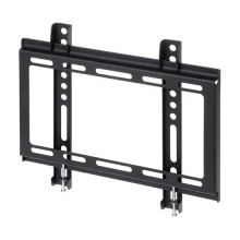 "Monitor Mount LCD or TV 23/42"" - 90KL22-22F"