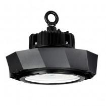 V-TAC PRO VT-9-103 Lampada industriale LED ufo 100W chip samsung smd bianco naturale 4000K dimmable - SKU 583