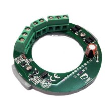CAME 119RIA064 - Electronic encoder card FROG-J