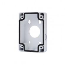 Rectangular support for camera PFA120 DAHUA