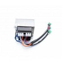 CAME 119RIR259 Transformator für die ZL180-Zentrale