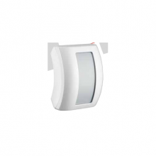 Elkron IRT500 - Détecteur infrarouge passif intérieur avec effet rideau