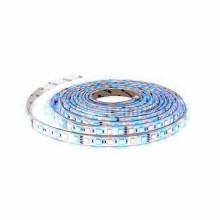 V-TAC VT-5050 Led strip SMD5050 60LEDs/5M IP20 Multicolor RGB+W 4.000K - SKU 2552