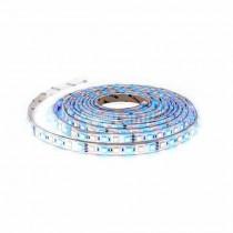V-TAC VT-5050 Striscia 300LED SMD5050 strip 5M IP20 Multicolor RGB+W 4.000K - SKU 2552