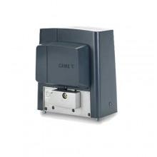 CAME automation Sliding gate motor 1200Kg 230V BKS12AGS ex BK-1200