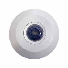 PIR Infrarot-Bewegungsmelder Wohnung 360° IP20 Mod. VT-8027 - SKU  5086 -  Weiß
