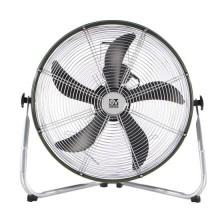 "Ventilatore da pavimento Vortice NORDIK STORM 50/20"" - sku 60601"