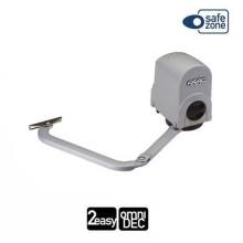 Attuatore elettromeccanico a braccio articolato 391 E FAAC 104576