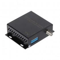 Modulateur HDMI@1080p signal audio/vidéo DVB-T