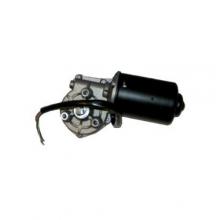CAME 119RIE129 Replacement Original motoréducteur V600 VER