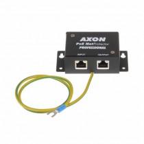 Limiteur de surtensions RJ45 Ethernet 10/100/1000Mb/s