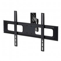 "Monitor mount articulated arm LCD or plasma 37/70"" - 90LPA36"