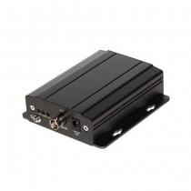 Dahua PFT2100 convertitore adattatore di segnale video HDMI a HDCVI