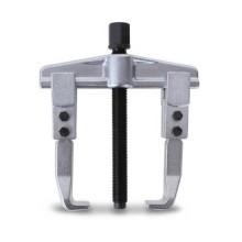Universal-Abzieher mit zwei Armen 100mm Länge Beta 1500/2