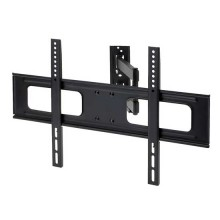 """Supporto a parete bracci snodati per monitor LCD o plasma 37/70"""" - 90LPA36"""
