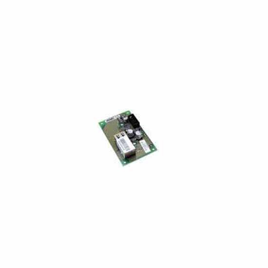 Interface Web MP500 Elkron IT500WEB