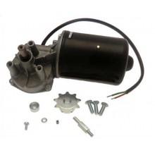 came 101V200N Getriebemotor V200 V.2 - Original Ersatzteil