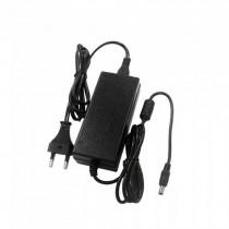 V-TAC VT-23031 Alimentation stabilisée commutation 30W 12V 2.5A jack 2.1mm Plug&play - SKU 3238