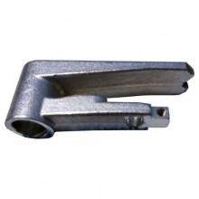 CAME 119RIA042 - Leva aggancio sblocco per motore FROG automazione cancello