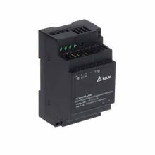 Impulsnetzteil 12V 2.1A 30W - DIN