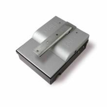 Fundamentkasten aus Stahl mit Kataphoreseverarbeitung Nice XMBOX
