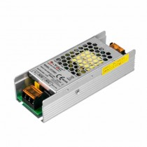 V-TAC VT-24061 Alimentation LED SLIM 60W 24V 2.5A acier inoxydable IP20 - SKU 3261