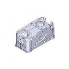 Gear Motor box - BK – 119RIBK005