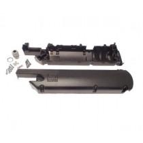 CAME RICAMBIO 119RID100 Gearbox motor case ATI crankcase torque