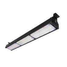 V-TAC PRO VT-9-152 150W LED industrial lights High Bay Linear chip samsung cold white 6400K Black Body IP54 - SKU 894