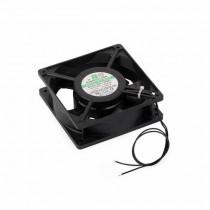 Ventilateur pour Armoire Rack