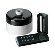 Kit telecomando infrarossi controllo remoto dei ventilatori Nordik Decor e Design Vortice telenordik 5T - sku 22387