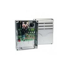 Display-Steuerung ZM3EP - ENCODER