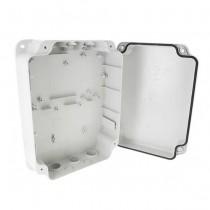 Enclosure IP55 Mod. E for electronic board FAAC 720119