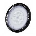 V-TAC PRO VT-9-98 Lampada industriale LED ufo 100W chip samsung smd bianco naturale 4000K - SKU 556