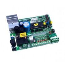 ROA2 scheda elettronica di ricambio centrale NICE per ROBO RO1124