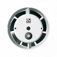 "Aspiratore elicoidale in line Vortice Punto ghost range MG 120/5"" - sku 11116"