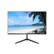 "Dahua LM22-B200 LED Monitor 21.5"" Full HD 1080p HDMI / VGA audio output VESA 75x75"