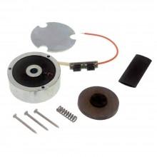 Electrofrein CAME 119RID110 pour motoréducteurs série ATI