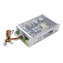 Bentel BAW75T12 switching power supply 13,8V 5,4A compatible with Absoluta and Kyo Unit
