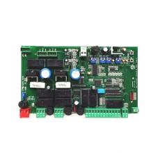 CAME ZL180 Ersatzplatine für 24-V-Schwenkmotoren