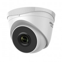 Hikvision HWI-T240H Hiwatch series IP camera dome hd+ 4Mpx 2.8mm h.265+ poe osd IP67
